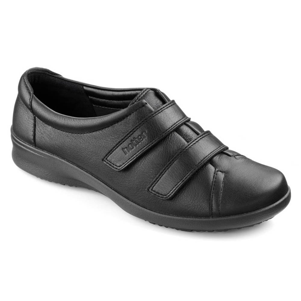 Uk Extra Wide Womens Shoes