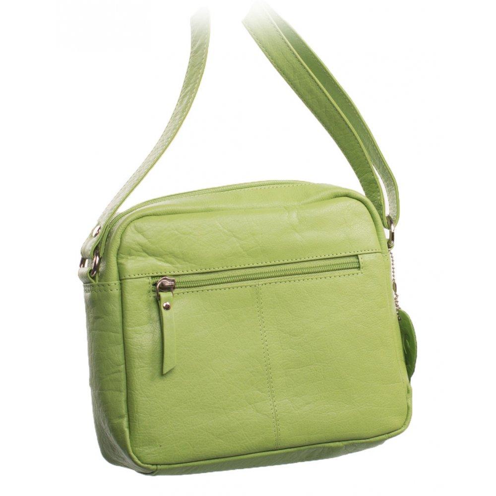petal lime shoulder bag marshall shoes