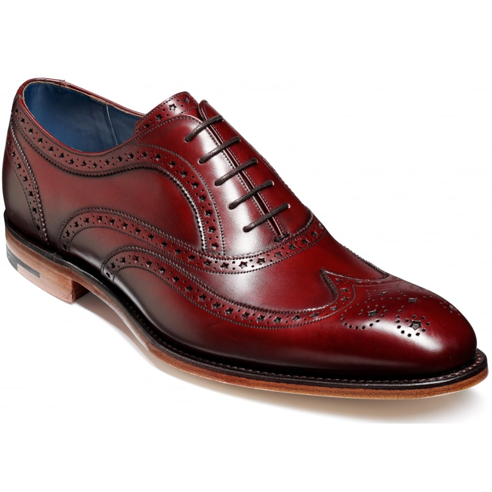 Mens Dress Shoes For Sale Perth