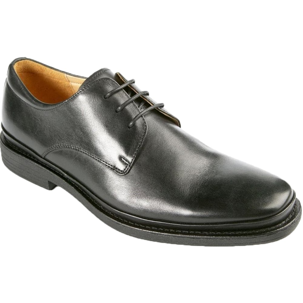 Mens Angelo Formal Lace-Up Shoe Steptronic RZWpt