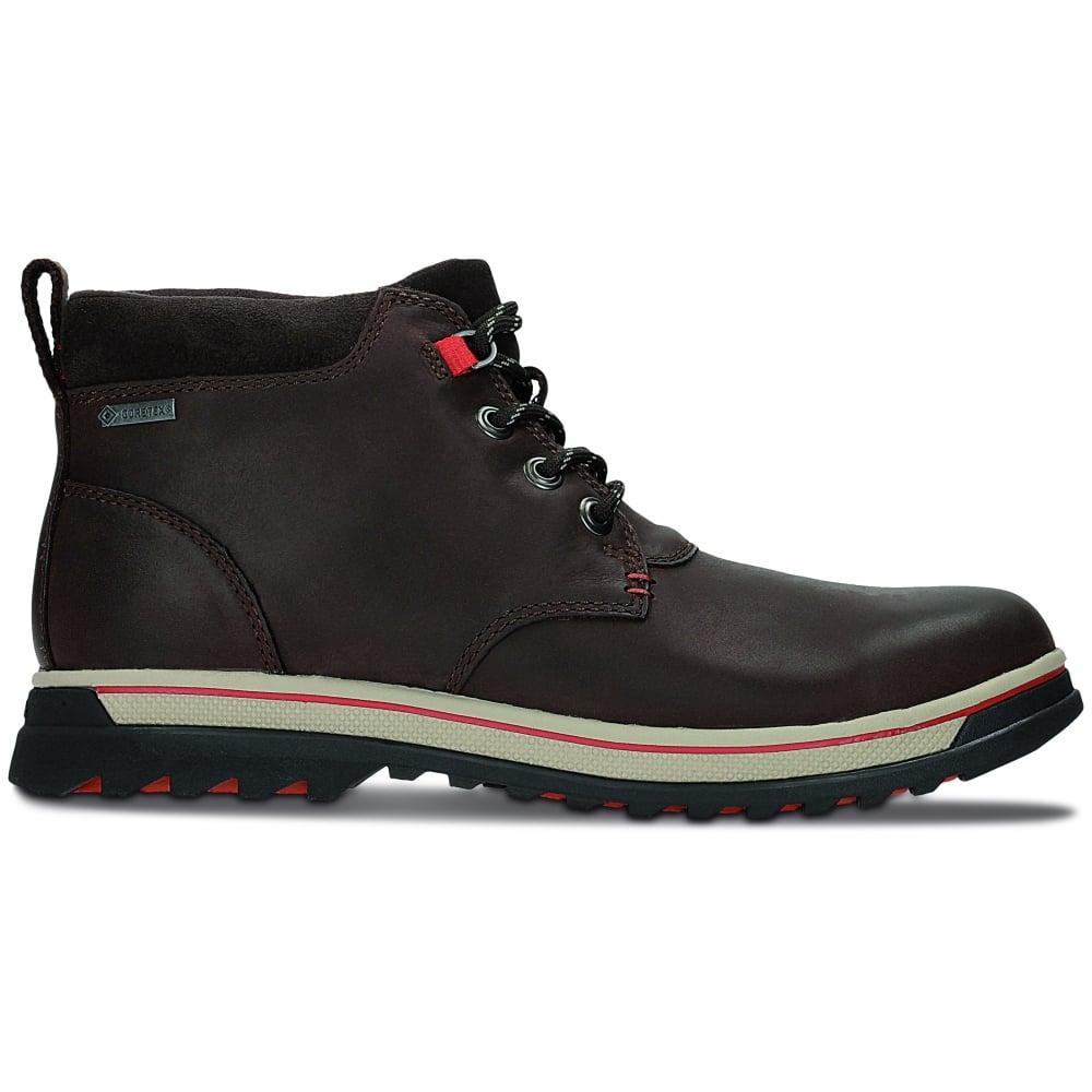 Skechers Half Sizes Shoes Uk