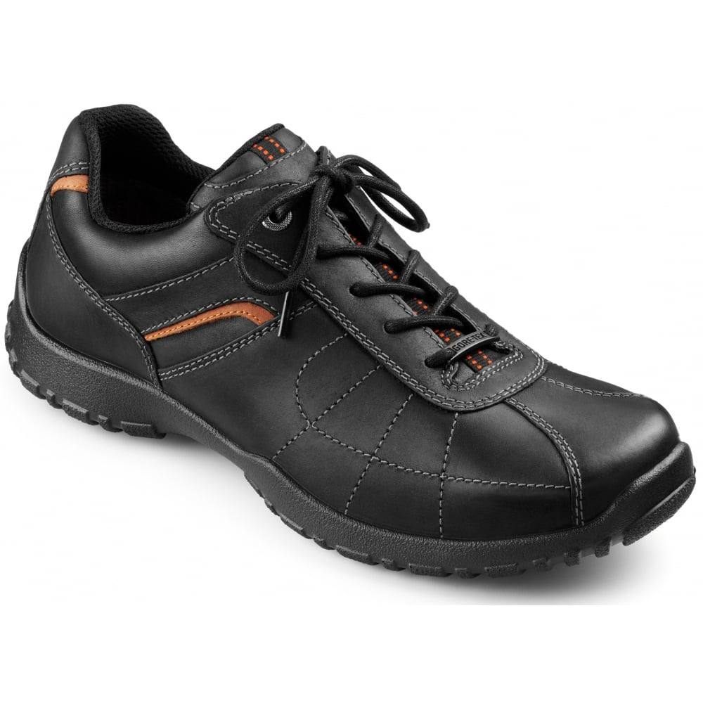Mens Thor Trainers Hotter re5B0