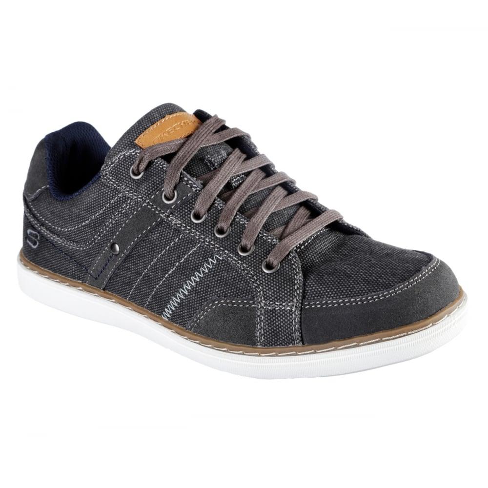 Waldlaufer Shoes Uk Free Returns