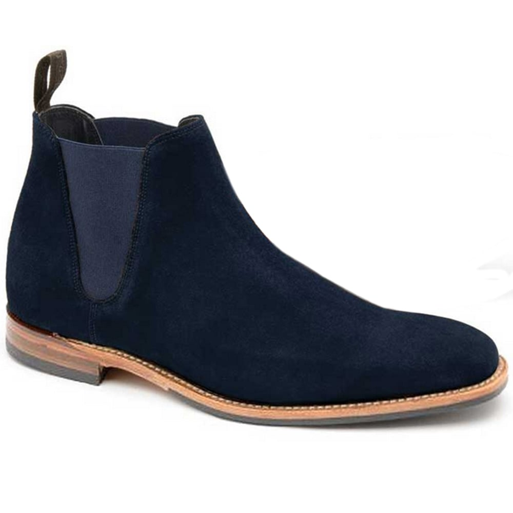 Shop mens suede shoes at funon.ml Free Shipping and Free Returns for Loyallists or Any Order Over $!