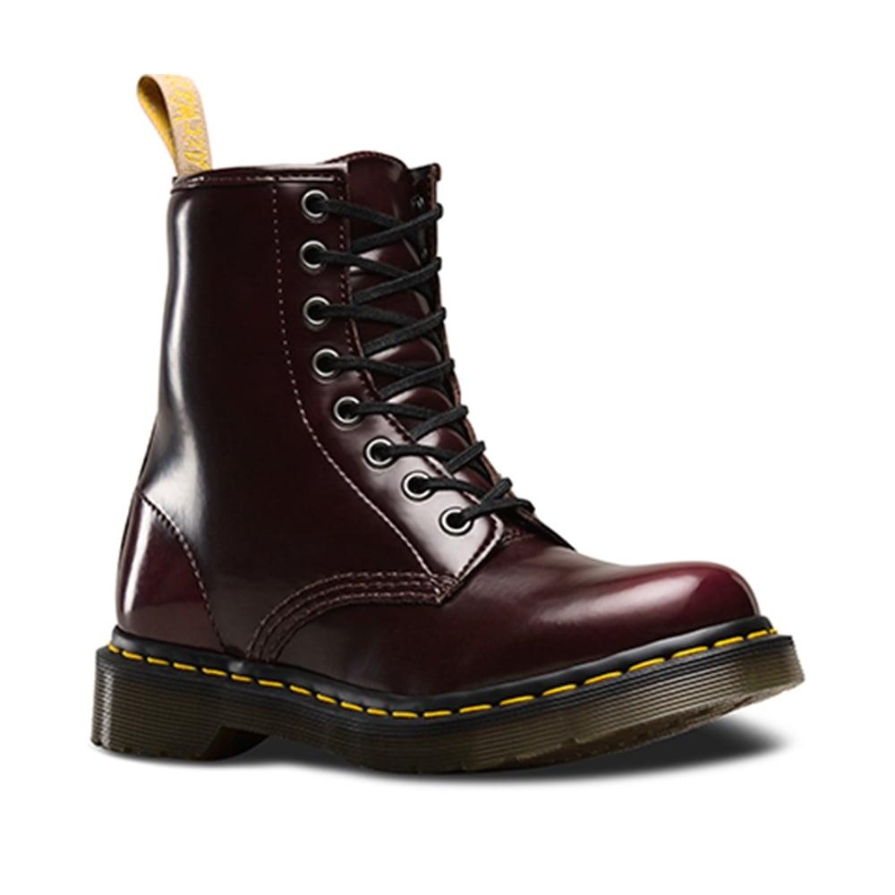 Ikon Shoes Sale