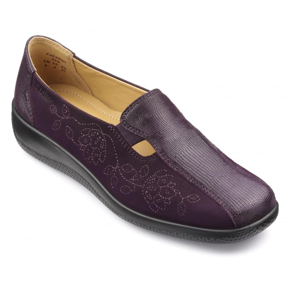 Marila Shoes Sale