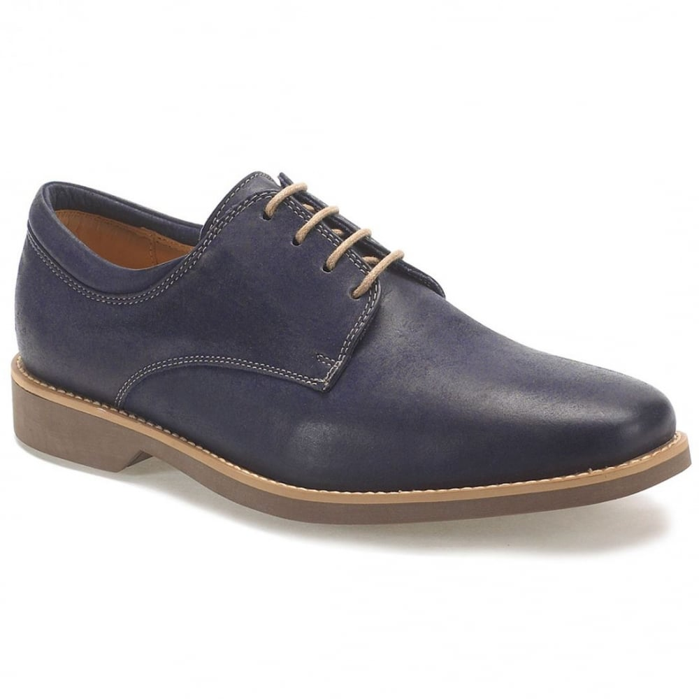 Find the best men's derby shoes around from the remarkable edit at Farfetch. Shop designer derby shoes from leading luxury names now. Luxury fashion at your fingertips Brogue Detail Grainy Leather Derby Shoes. $ More like this. New Season Silvano Sassetti. embellished derby shoes. $ More like this. Versace. classic varnished Derby.
