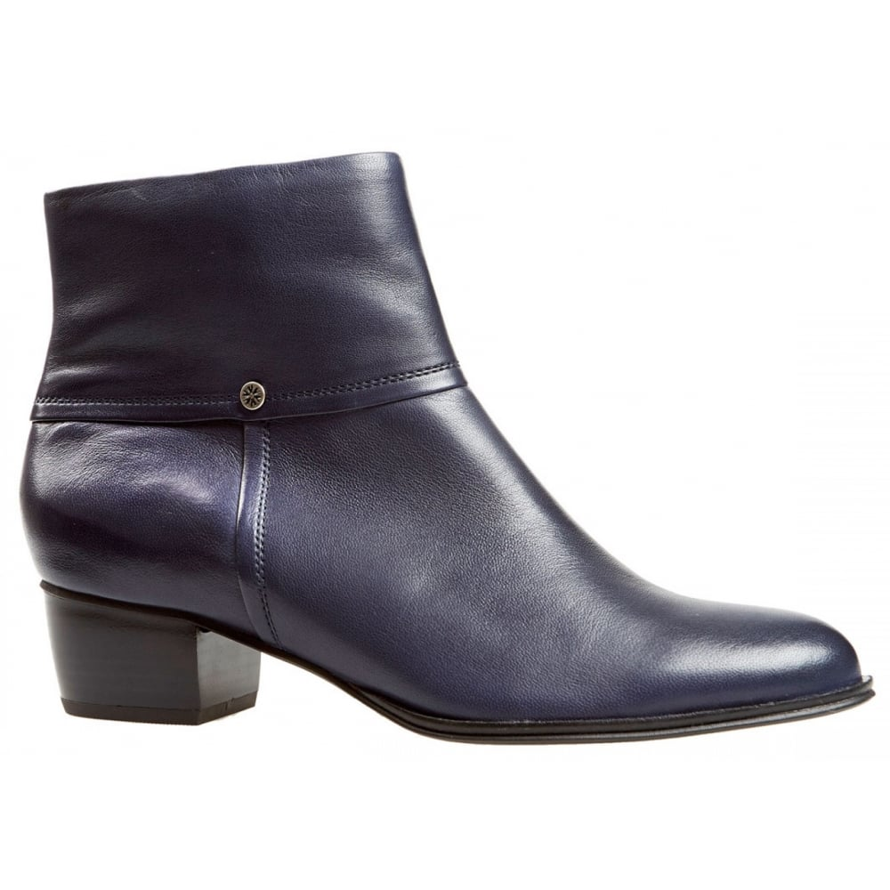 Hush Puppies Shoes Womens Sale