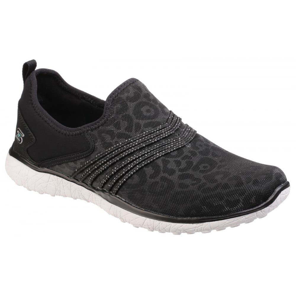 Merrell White Shoes