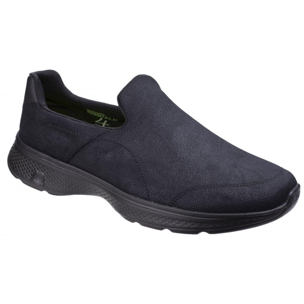Xti Shoes Size