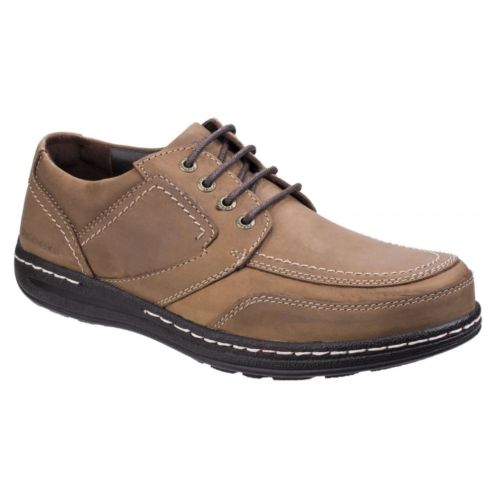 Stylish Shoes Outlet For unmistakable French style for less, visit the shoes outlet at La Redoute and discover great deals on footwear for men, women and children.