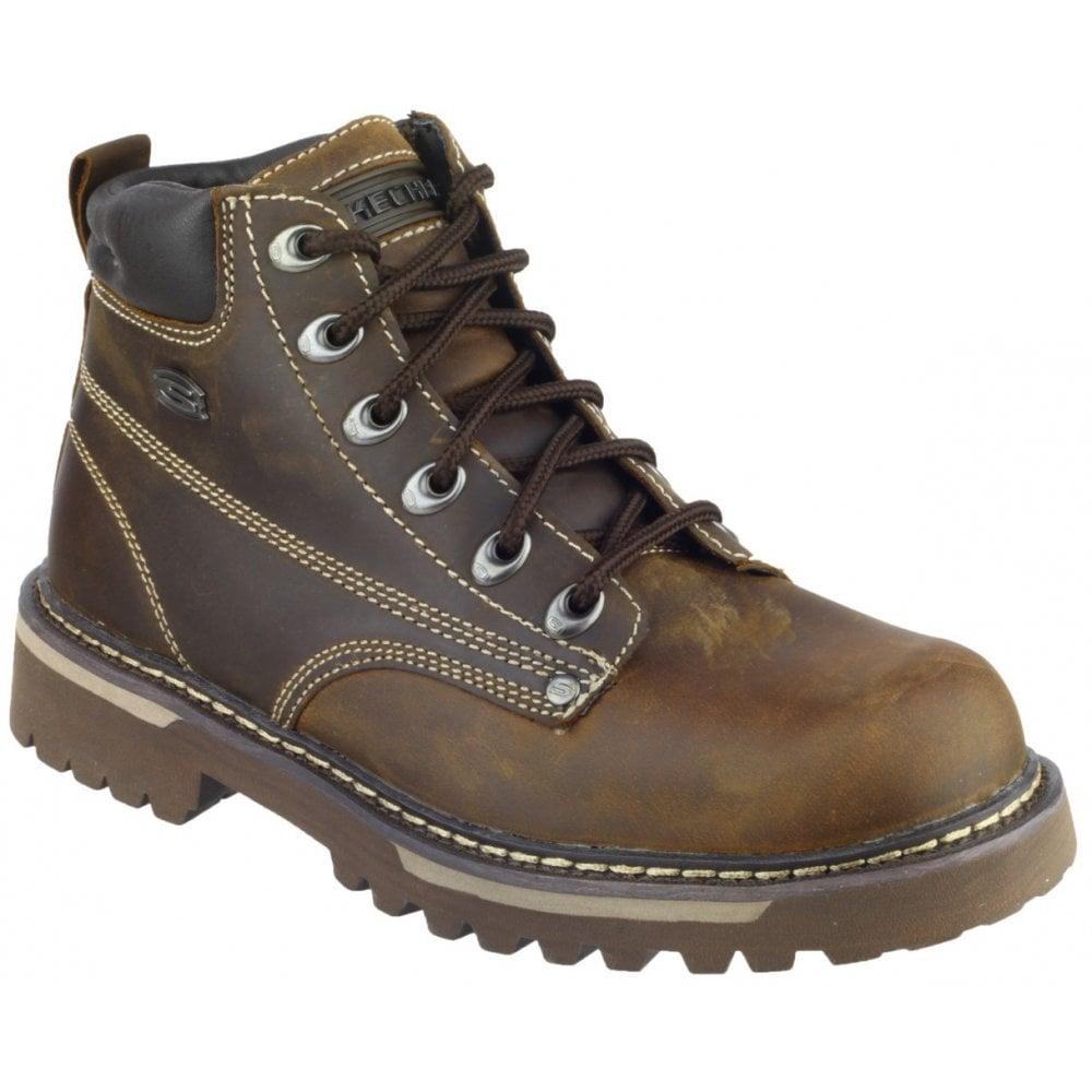 Joe Browns Cat Shoes