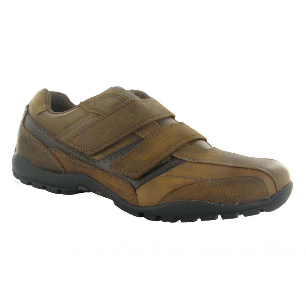 mens skechers velcro shoes where can i