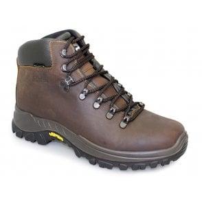 6716abb0 Romika Womens Spike L106 Ocean Waterproof Walking Boots