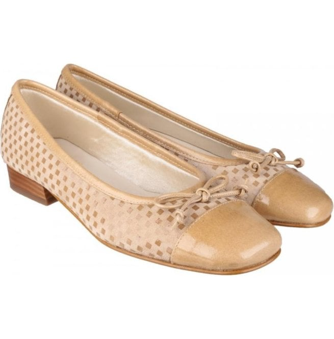 Riva Andros Womens Casual Shoes