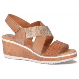 c171fe79400 Marila - Sandals - Official Stockist - Marshall Shoes