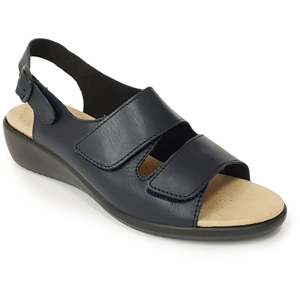 Buy Classic Single Strap Biblical Handmade Leather Sandals