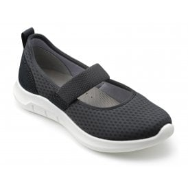 61d57e677b186 Hotter - Shoes, Boots and Sandals - Official Stockist - Marshall Shoes