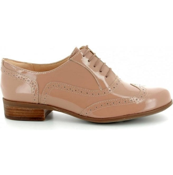 new product 1764c 71696 womens-hamble-oak-nude-patent-leather-casual-shoe-26132466-p6231-20654 medium.jpg