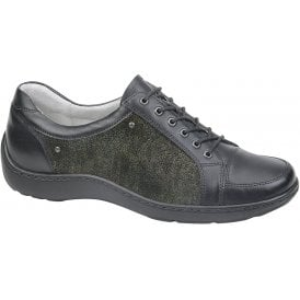 cheap for discount 85045 eaf8f Waldlaufer Shoes & Boots Official Stockist Marshall Shoes