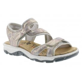 aee4c3d6c3a Rieker Sandals, Shoes & Boots Official Stockist Marshall Shoes