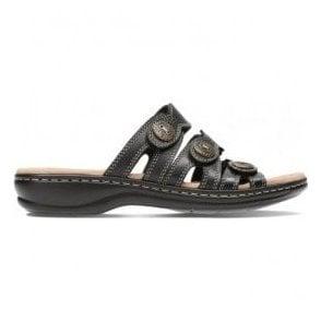 Clarks Womens Un Roam Step Sand Nubuck Velcro Sports Sandals 26133933