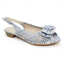 675ed8b6cc30 Buy Your Womens Footwear Online from Marshall Shoes