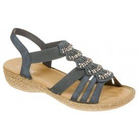 c9939e792afb5 Rieker Sandals, Shoes & Boots Official Stockist Marshall Shoes