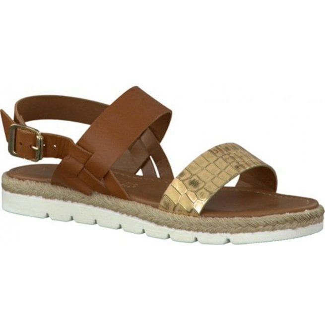 new products 5d5ff f63ed womens-nut-combi-buckle-up-sandals-2-2-28618-26-441-p3602-22078 medium.jpg