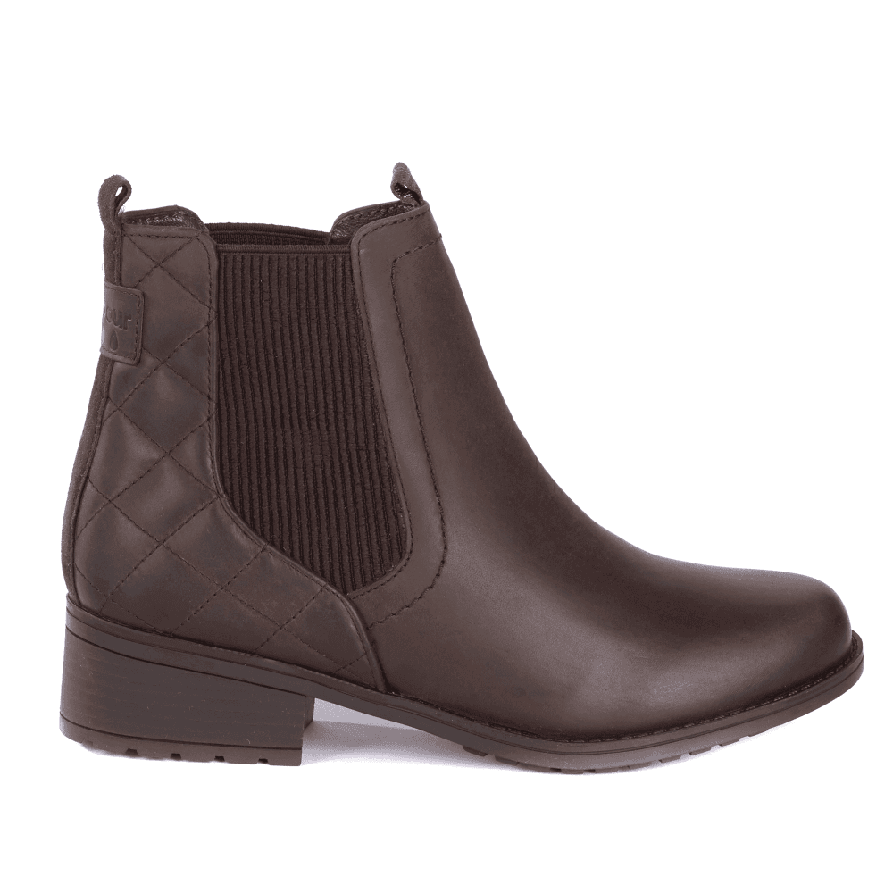 Brand New /& Sealed Xti Womens Ankle Boots Brown