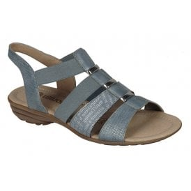 7146cd28 Remonte - Sandals, Shoes & Boots - Official Stockist - Marrshall Shoes
