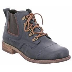 der Verkauf von Schuhen Sortenstile von 2019 am besten online Chelsea Boot Josef Seibel