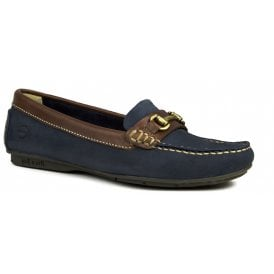 eddb5f1c4 Orca Bay - Deck Shoes & sandals - Official Stockist - Marshall Shoes